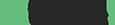 Pierre Lesieur – galeries Logo